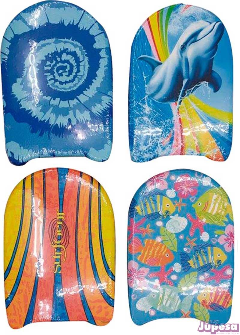 TABLA SURF INFANTIL 48 CM.