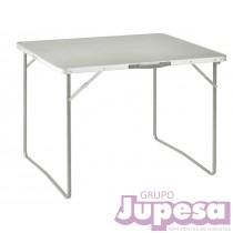 MESA PLEGABLE TABLAN 80X60X70 C/ASA