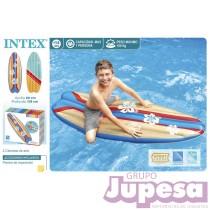 TABLA SURF HINCHABLE 178X69 CM.