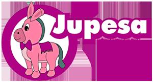Grupo Jupesa. Mayorista de juguetes